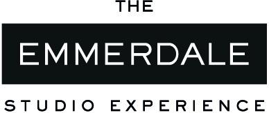 Emmerdale_Experience_Logo