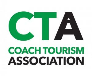CTA logo master
