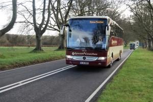 epsom-coaches