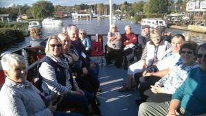 broads-boat-trip-2