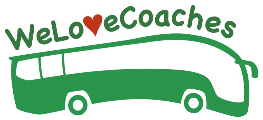 Coach Tourism Association